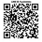 birdcage_line_QR